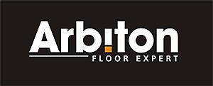 arbiton - logo