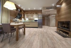 podłoga Classen Vicenza oak