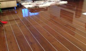 Podłogi drewniane Falquon