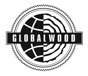 globalwood