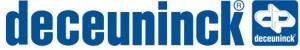deceuninck_logo
