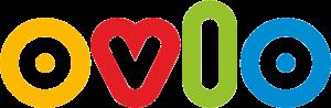 ovlo logo